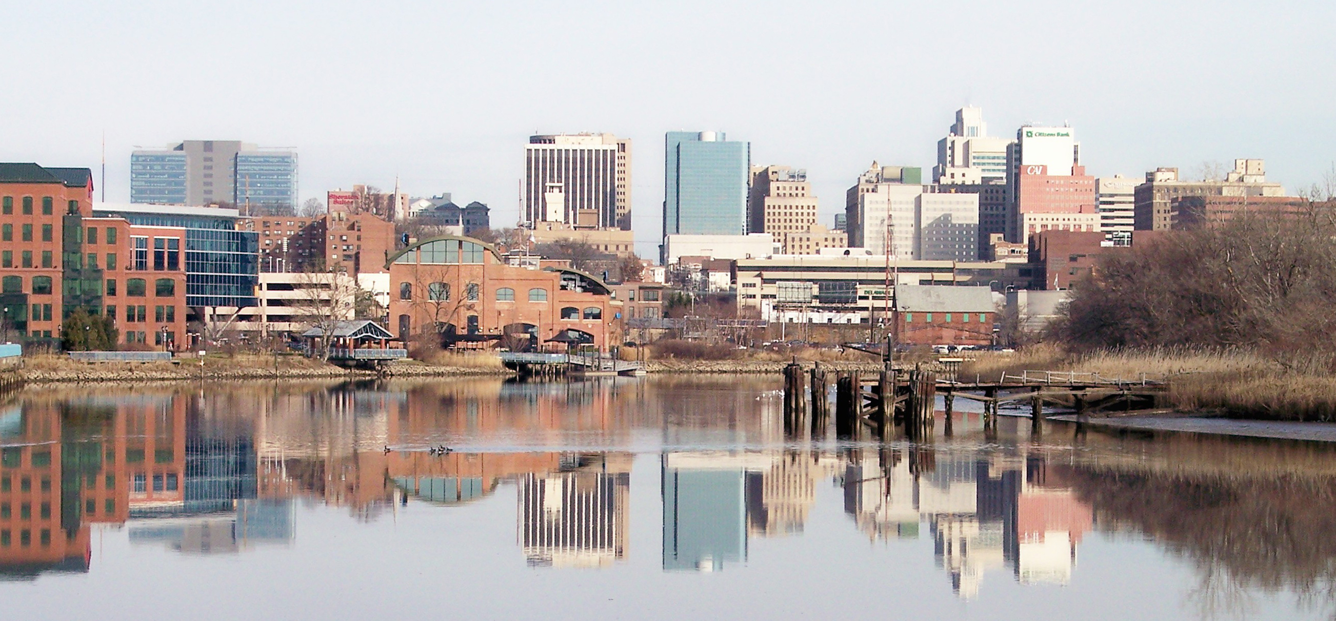 Wilmington_Delaware_skyline